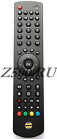 Пульт Билайн SQ16080194 (STB3310, T5-PM)