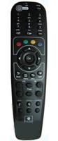 Пульт XSAT HD-S10VA0P (IRC SAT)