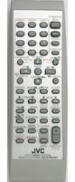 Пульт JVC RM-STHS33R (RM-STHA35R)