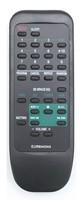 Пульт Panasonic EUR644344 (RAK-CH940WK)