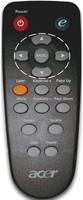 Пульт для проектора Acer PD113 (PD115, PD116, PD120D)