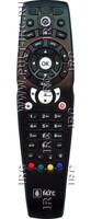 Пульт Motorola URC18001 (VIP-1003G-1)