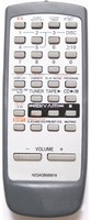 Пульт Panasonic N2QAGB000018