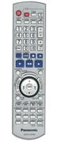 Пульт Panasonic N2QAYB000167