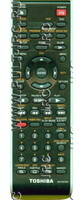 Пульт Toshiba SE-R0198