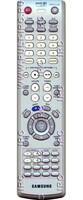 Пульт Samsung AH59-01418A