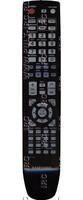 Пульт Samsung AH59-02146H (AH59-02146A)