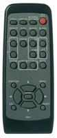 Пульт Hitachi R007 (R003)