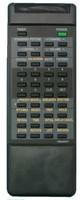Пульт NEC RD-1072E (79642231, 1097E)