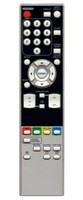 Пульт Funai NF021RD (LCD-A1506)