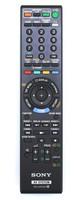 Пульт Sony RM-ADP035