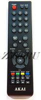 Пульт Lentel 48LTV6103 (LTA-15A15M)