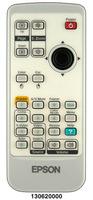 Пульт Epson 130620000