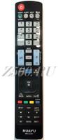 Пульт LG RM-L930 (универсальный)