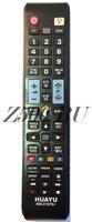 Пульт Samsung RM-D1078 (универсальный)