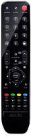 Пульт для телевизора-монитора ASUS 24T1E