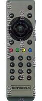 Пульт Motorola VIP-1003