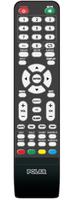 Пульт Polar 48LTV3101