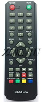 Пульт Locus DR-105HD (Hobbit Uno)