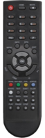 Пульт Globo HD X110P (E-RCU-015)