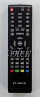 Пульт DEXP 32A3300 (FLTV-22H11)