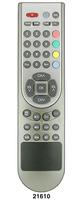 Пульт Techno EN-21646 (EN-21610)