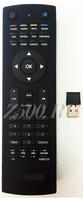 Пульт Aiwa 42LE71213 (STV-LC50S660FL)
