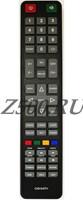 Пульт Rubin CX510-DTV