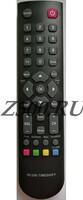 Пульт Suzuki SZTV-43LED2 (RC200 Timeshift)