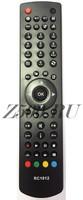 Пульт Huayu RC1912 (для телевизоров Orion)