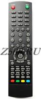 Пульт Horizont TF-LED28S48T2