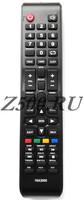 Пульт AMCV CX509-DTV (16A3000)