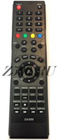 Пульт Supra STV-LC24T740FL (XHY918)