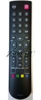 Пульт Telefunken TF-LED32S29T2 (RC2000E02)