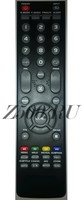 Пульт Telefunken TF-LED32S2 (J-1274)