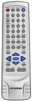Пульт Hyundai RC-5034