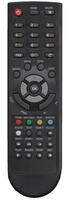 Пульт Телекарта HD X8 (E-RCU-015)
