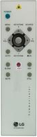 Пульт LG 6710V00133D