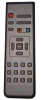 Пульт Acer A-2604