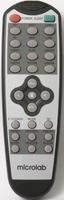 Пульт Microlab AH500