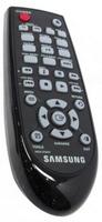 Пульт Samsung 00084T (AK59-00084T)