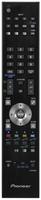 Пульт Pioneer AXD1563