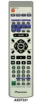 Пульт Pioneer AXD7337