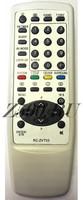 Пульт Aiwa RC-ZVT03