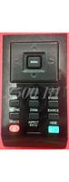 Пульт Acer A-16041