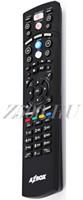 Пульт Azbox Premium HD