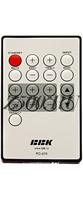 Пульт BBK RC-970