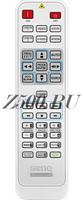 Пульт BenQ MX819ST (MW820ST)