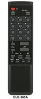 Пульт Hitachi CLE-865C