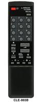Пульт Hitachi CLE-865B